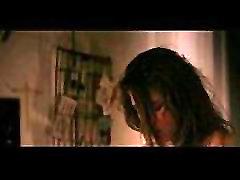 Ad&egravele Exarchopoulos nude in La vie d&039Ad&egravele part3