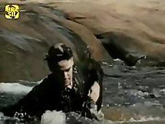 Filme - O Monge e Filha padaryti Carrasco 1996 TVRip 1