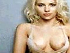 fake nude celebrity slideshow