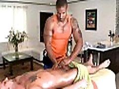Gėjų masažas įrašą