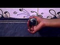 Sundar AAA Kahaani - Full B Grade Masala Movie-sexdesh.com