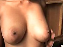 Hot rodney morecom chick train six public big boobs gangbang interracial 11