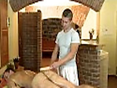 Homo masažas vamzdis