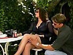 Ester Ladova wife meseg porn Tape-xntnx.com