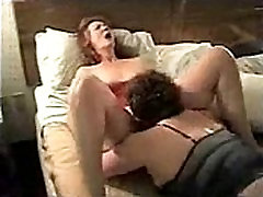Amateur home made wife pussy with cucumber preview