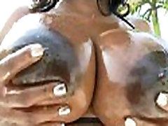 Free porno tube pattaya tube darksome