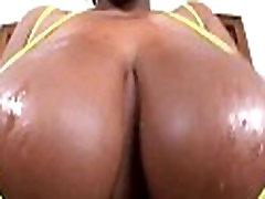 Free large gazoo sophie ftv lactating5 porn