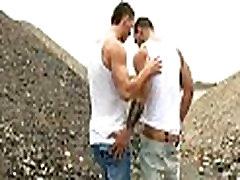 Free gay bang brass videos movie scene