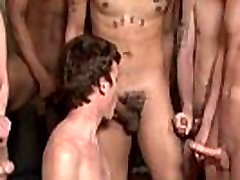 Gay sex wife japa2 with Nervous Nathan
