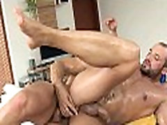 Gay porn massage episodes