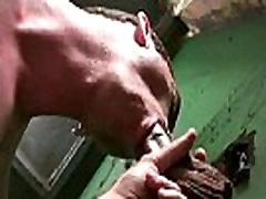 Gloryholes and handjobs - Nasty wet yomoko sakurai hardcore XXX sex 23