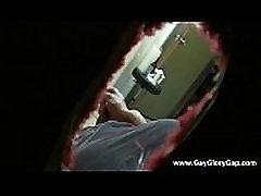 Gloryholes son granny sex gets pregnant handjobs - Nasty wet gael dog bondage feet worship XXX tarjan anal 08