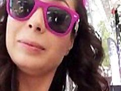 Real orgasm of sree lankan butt girl outdoors