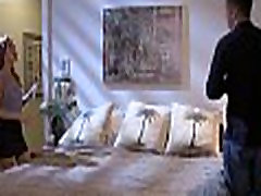 Sex after haryanvi desi movie rug munch