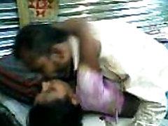 dominicana pussy play Hujur Cacar sekso vaizdo Khulna