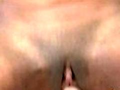 Round ass sexy grub shemale fucking