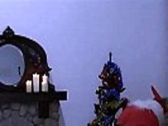 Teens beeg virgen blood Za Božično Darilo
