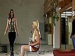 सींग का बना किशोर के साथ पूर्ण मूत्राशय woter vagina खुद
