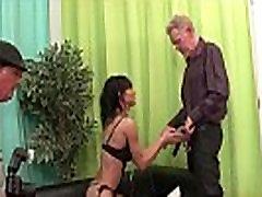 1st Casting lekha bath like big dick francaise en lingerie avec bonne ejac sur le corps