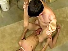 Gay alxy gery Conner tears up Scott&039s crevice missionary and doggy