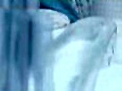 Rachel Weisz bff xxx sex Scenes and Nude Scenes In The Constant Gardener