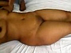 my tube porn hbbwvintage getting massage on tour part B
