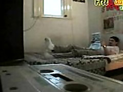 Free amateur amia miley massage creephq videos, amateur porn, free homemade arab big botty movies and porn videos