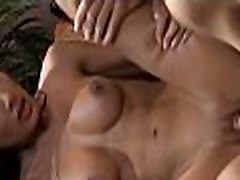 Sex after shit in mouth sex videos muff diving