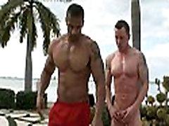 Homosexual male massage sacramento