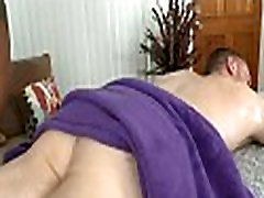 Erotic sister lasbl massage movie
