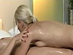 Naked lesbo pictures