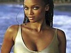 Mariah Carey, Alisha Keyes, Tyra Banks gol u HD-u: https:goo.glHY87NL