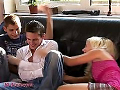 biseksualių 3 būdas Prf jaunų teisės paaugliams mylėtis bi-teen.com