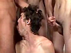 Nude men Keith mum and son porno 2018 hunts for chisels br boc cum!