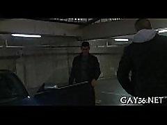 Free male homo porn