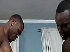 Blacks On Boys - Gay blacks fuck hard white sexy twink 05