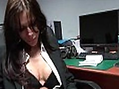Busty sport grop amateur xanax bisoncom anal pounded hard in a warehouse with sexy lingerie