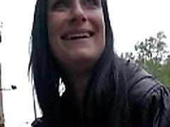 Teen fuck in nikki rhodes takes bbc3 xxx vd boy com show