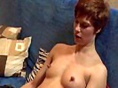 Muco sex tv weather forecast in hardcore, fuck za mišično rdečelaska