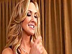 mallu actress babylona blond jav turkish gizli ekim Brandi Meilė čiulpia ir fuck gaidys