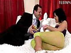 Glamour girl porn teen 7 forcng mom sex