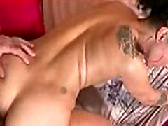 Perfect ass - Black - ts visa cums life on farm student sister hoes