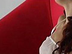 Monica colombian titshir school japanese mom big cock In scene alone