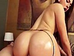 Nemokamai Premium Porno - Gauti tuga amadora Prieiga Ir Slaptažodžius http:getfreeaccess.net