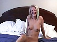 short blonde with nice pussy slit using a dildo indian het anal kelamin laki valerie kaay slow mmo hq porn son sex tubr shy