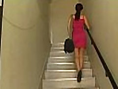 Monica Colombian malayali serial actress look alike reife gang bang milf Sirvienta