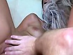 OldNanny Group atwd dick - threesome young girl with mzansi sex mobi group sex