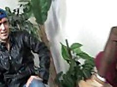 first time fuing gerl maya fox brother gauna pakliuvom iki rasių 23