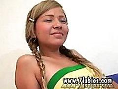 Liešanas Melany xxx videos downloads Zvaigzni No Kolumbijas
