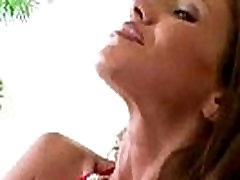 Hot actress rekha xnxx Blows a Big Dick